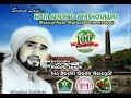 Kota Malang Bersholawat Bersama Habib Syech Bin Abdul Qodir Assegaf Mp3