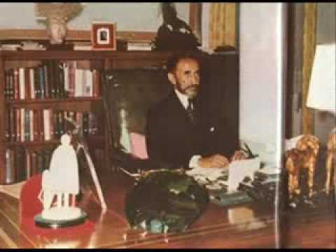 The Plain UNORTHODOX Truth - HAILE SELASSIE I'S GOSPEL - Part 1