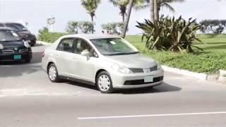 Shift a rental car company