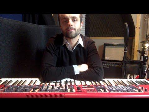 Lezione Di Musica - PM Productions