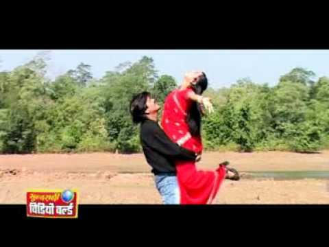 Ab Tou Aaja Goriya - Mor Mrignayani - Laxminarayan Pandey - Chhattisgarhi Song