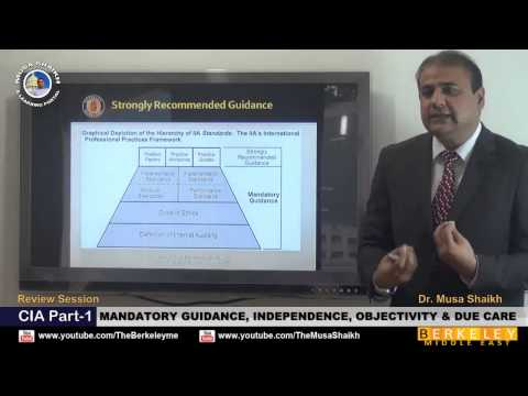objectivity vs independence Home » ia » how does the internal auditor maintain independence and objectivity how does the internal auditor maintain independence and objectivity internal audit.