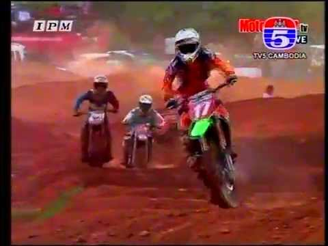 Flying Motorcycle For Champion, 31 October 2015 #2
