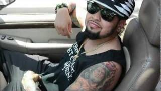 David Correy feat. Chris Johnson - LIVE YOUR LIFE [Official Video]