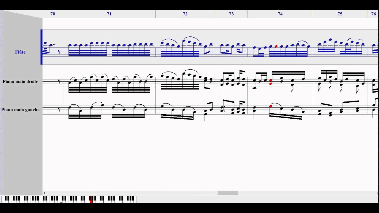 noteworthy composer 2 gratuit