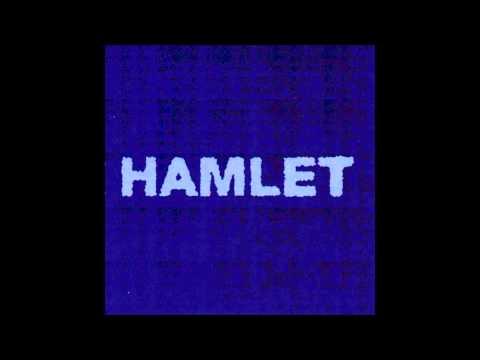 Hamlet - Denuncio a dios (letra)