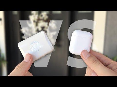 airpods-vs-$50-bluetooth-earphones!