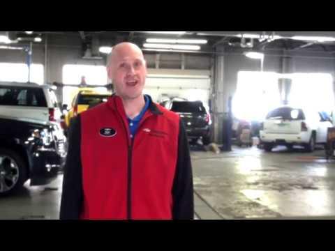 Karl Chevrolet Service Chevrolet Service New Canaan Darien Milford Wilton Westchester County