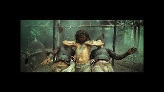 West Dragon    New Chinese Action movie 2019   Best action Adventure movies HD