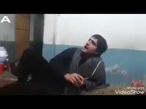 خکلی پشتو سندر thumbnail
