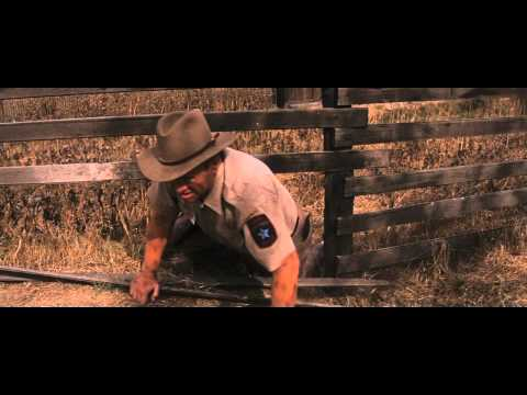cool hand luke clip the chase
