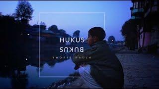 Hukus Bukus | Kadla | Kashmiri Folk Song | Latest Kashmiri Song 2019