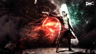 Download DMC : Devil May Cry Soundtrack - Noisia Liliths Club MP3 song and Music Video