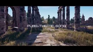 New PUBG song for PUBG fans 2019 hindi rap song ❤️