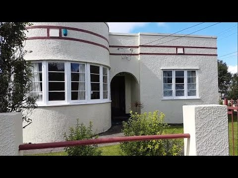 Duplexes to Rent in Auckland 2BR/1BA by Property Management in Auckland