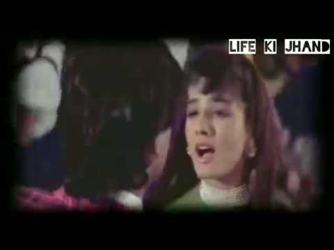 Mauka Milega To Hum Bata Denge Tumhe Kitna Pyar Karte Hain WhatsApp story VR