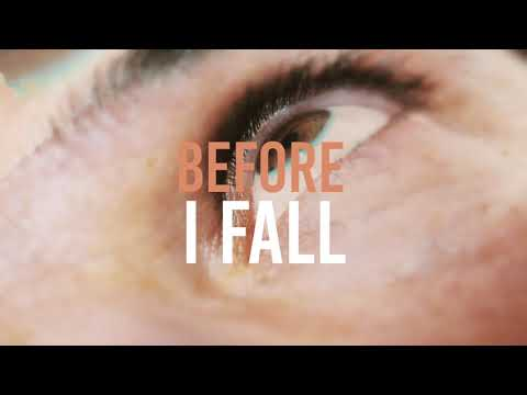 "Violent New Breed - ""Before I Fall"""