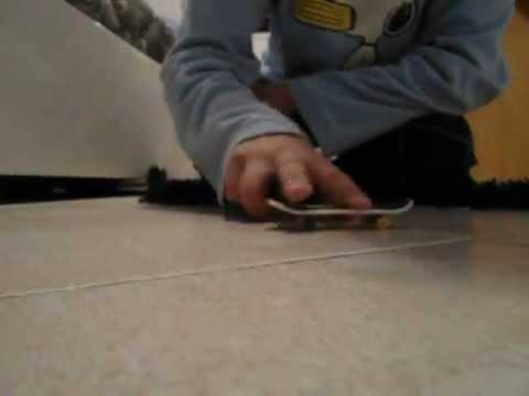 Come fare acrobazie con lo skateboard - Lettera43 Come Fare