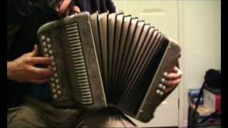 sir roger de coverly button accordion