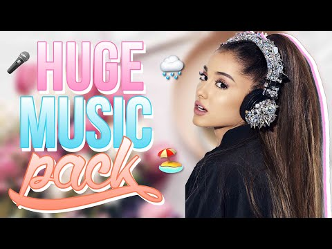 Copyright Free Outro Music Pack Youtube