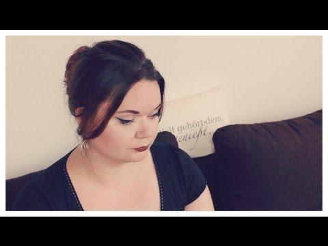 DRANGSAL – Eine Geschichte/Und Du? (Offizielles Video)из YouTube · Длительность: 7 мин57 с