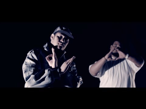 KIS.B - The Breakdown (featuring V.Mak) *Official Music Video*