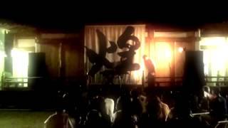 2012/8/31 世界遺産 熊野本宮 【正遷座百二十年大祭 「煌―きらめき―」】...