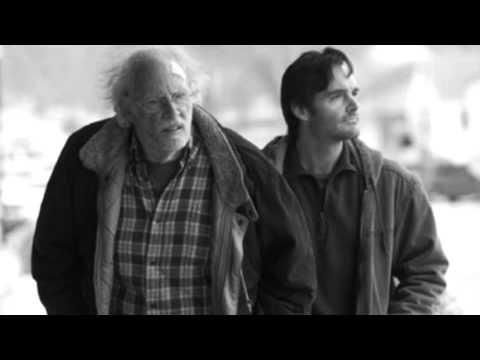 The Swiftfilm Show: NEBRASKA Review
