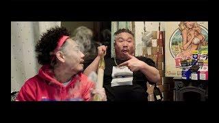 POST MAN prod.TORAYA (Official Music Video) https://youtu.be/QNcsn5dsarE TRIPMASTER(Official Music Video) https://youtu.be/sSUQFybzz_k RAP GAME ...