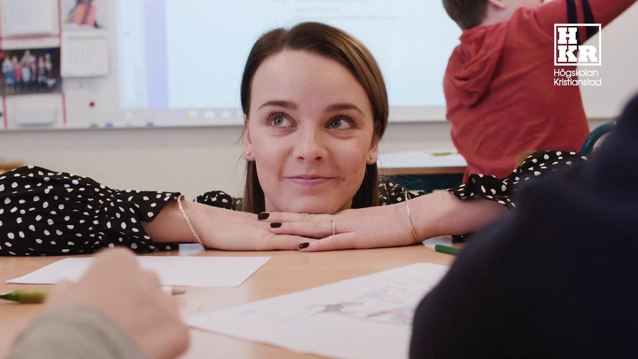 Dating tidigare lärare