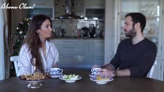 Sağlıklı ve Temiz Beslenme | Beslenme Uzmanı İlker Çağlayan ile