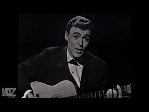 Dig Richards - Little Boxes (1964)