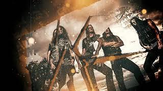 """SODOM """"Sodom & Gomorrah"""" (Official Lyric Video)"""