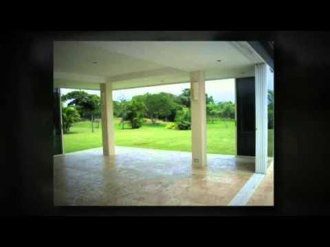 Espectacular casa de lujo en los reyes costa rica de youtube - Apartamentos turisticos casas de los reyes ...
