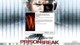 como descargar prison break pc full utorrent