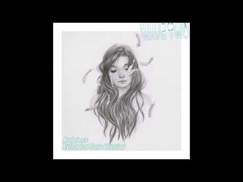 John Mayer - Helpless [Extended Solo Version]