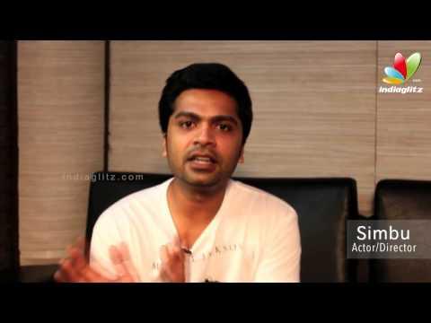 Simbu Speaks about Nedunchalai | N Krihnan | Songs | Trailer | Vaalu, Vettai Mannan