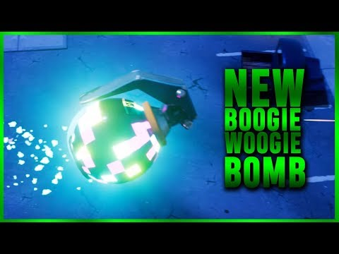 new-boogie-woogie-bomb-effect-in-fortnite-battle-royale
