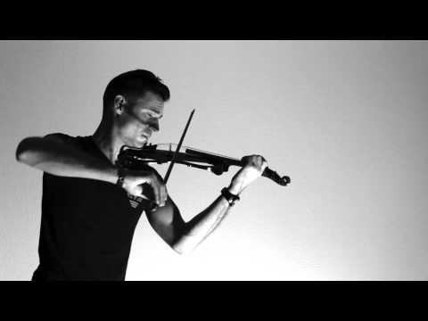 Rammstein Klavier Violin & Piano