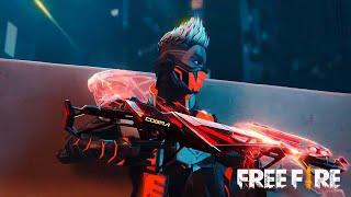 Download lagu NEFFEX - FIGHT BACK - FREE FIRE 2021 [AMV] NUEVA VERSION (APOLOzK)