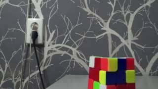 видео Метод А. Зильбермана - Методика изучения языков - Каталог статей - ФИЛОЛИНГВИЯ