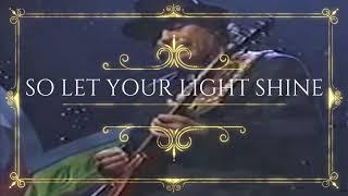 Everlast & Santana - Put Your Lights On (Live)