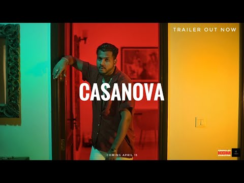 King Teases 5th Track, 'Casanova' Ft. Rahul Sathu