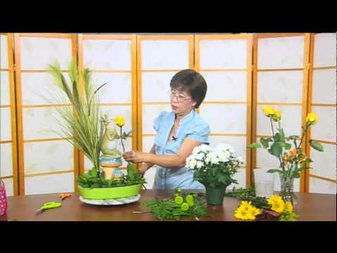 Cam Hoa - Lay Troi Mua