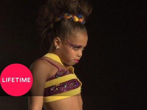 Raising Asia: Asia Opens For Dario Performance (S1, E6)   Lifetime