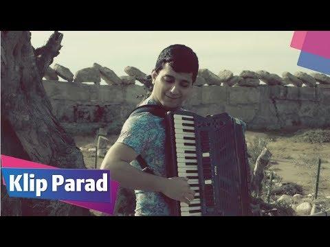 "Orxan Mirnatiqoqlu ( Mirzeyev ) - ""Zita ve Gita"" filminden musiqi"