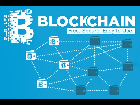 BLOCKCHAIN - tutorial (hindi)