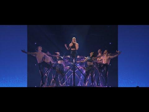 Helene Fischer - Herzbeben (Live - Die Arena-Tournee)