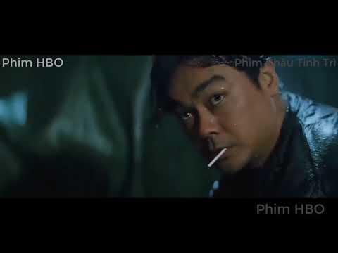 Phim hành động hay nhất - Phim hay Châu Tinh Trì - Phim lẻ thuyết minh