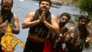 Ayyappa Devotional Songs Tamil | Aravana Priyan | New Tamil Ayyappan Video Songs 2014